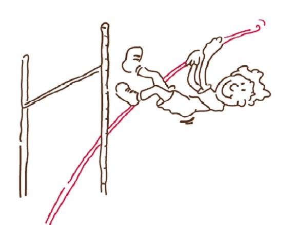 Pole-volter571x438